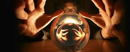 ritual wicca, brujería