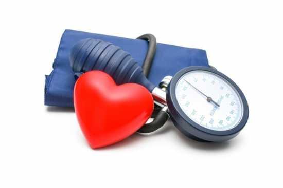 cardiovascular presion arterial