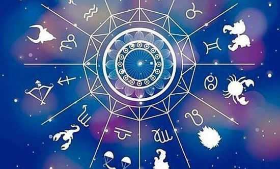 signos zodiacales y piedras