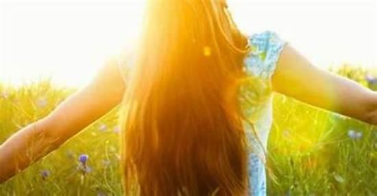 Solsticio de Verano - Homenaje al Sol