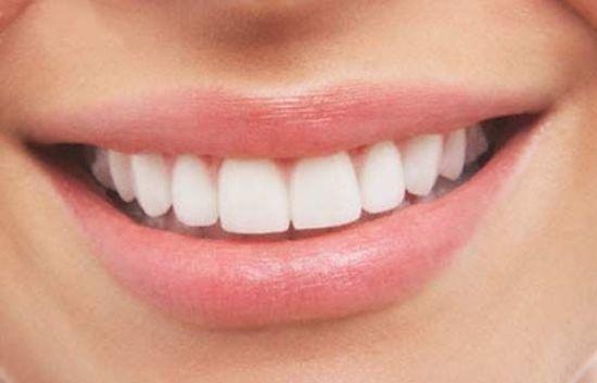 Significado de soñar con dientes