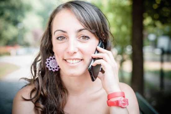 Tarot por teléfono que vale la pena