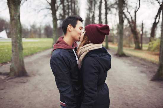 Tarot del amor barato con buenas videntes reales