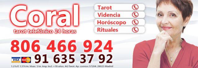 tarot telefónico barato español