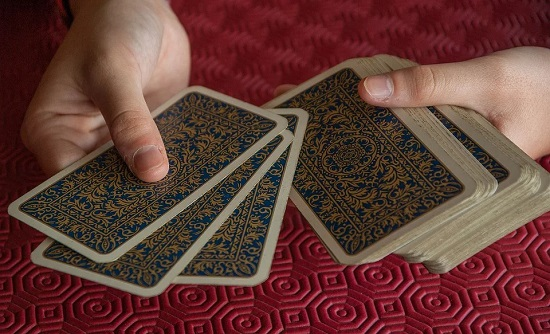 Tarot paypal economico