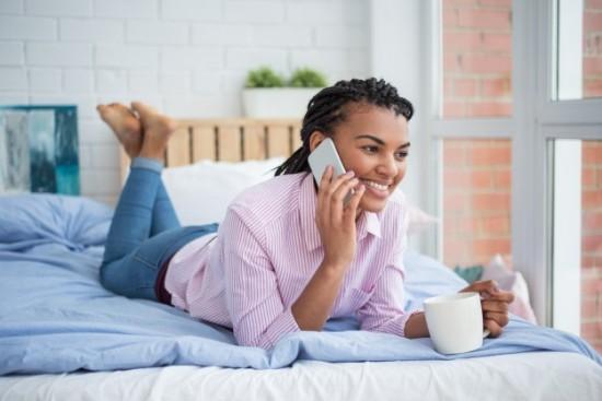 vidente buena y barata por teléfono