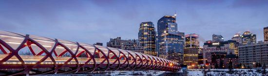 Tarot Español en Calgary Canada