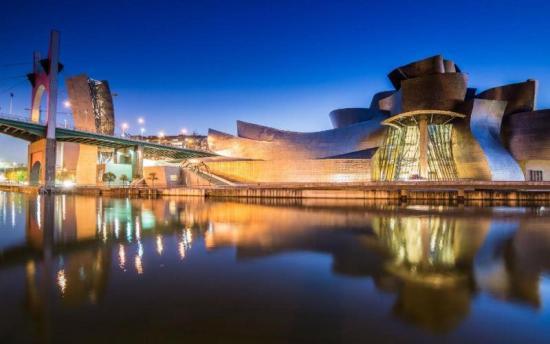 Tarotistas buenas y baratas en Bilbao