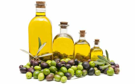 tipos-aceite-de-oliva