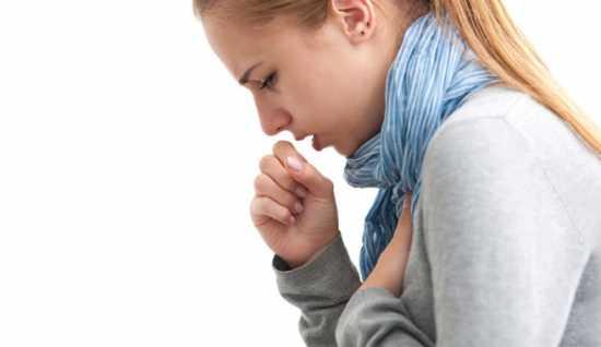 gripe-tos