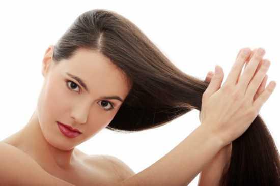 usos-del-aceite-de-oliva-cabello