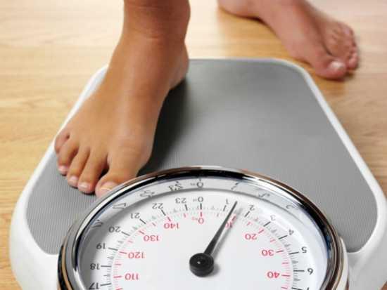vascula-peso
