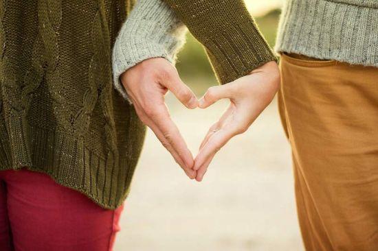 tarot del amor con videntes buenas