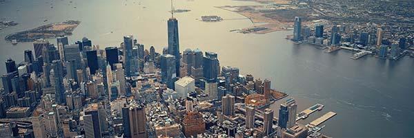 videntes tarot Nueva York