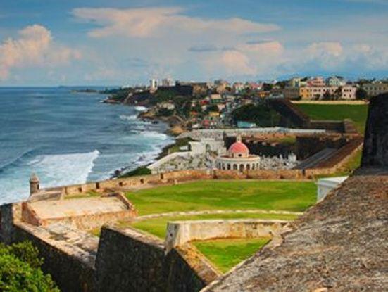 Videntes buenas en Bayamón, Puerto Rico