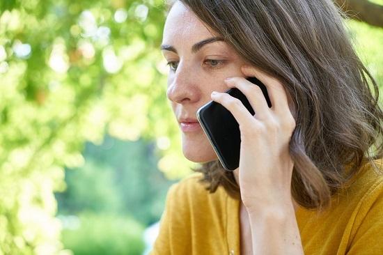Tarotistas por telefono muy recomendadas