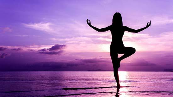 yoga-control-ira